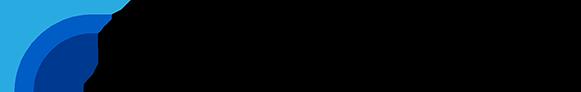株式会社トーチライト(Torchlight Inc.)